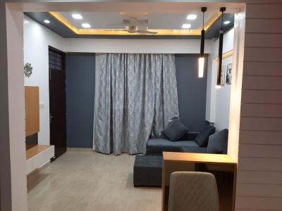 Gallery Cover Image of 1400 Sq.ft 3 BHK Villa for buy in Indira Nagar for 6300000
