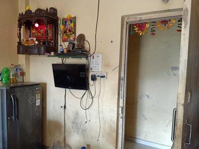 Gallery Cover Image of 270 Sq.ft 1 RK Apartment for buy in Sai Niwas Housing, Nalasopara East for 1350000