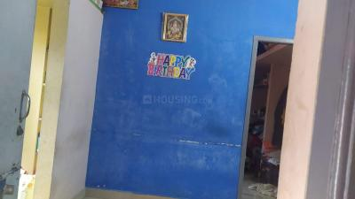 Gallery Cover Image of 950 Sq.ft 2 BHK Independent House for rent in Thoraipakkam for 12000