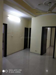 Gallery Cover Image of 1200 Sq.ft 2 BHK Apartment for rent in Sector 11 Dwarka for 20000