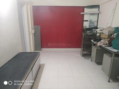 Gallery Cover Image of 990 Sq.ft 2 BHK Apartment for buy in Sadashiv Peth for 10000000