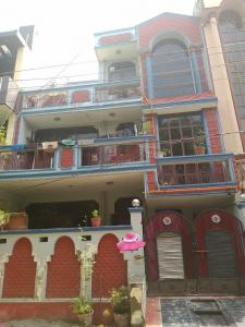 Gallery Cover Image of 1250 Sq.ft 3 BHK Independent House for buy in Sector 33 for 14900000