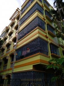 Gallery Cover Image of 1100 Sq.ft 2 BHK Apartment for rent in Sodepur for 15000
