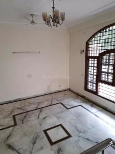 Gallery Cover Image of 3900 Sq.ft 6 BHK Independent House for buy in Sector 70 for 14500000