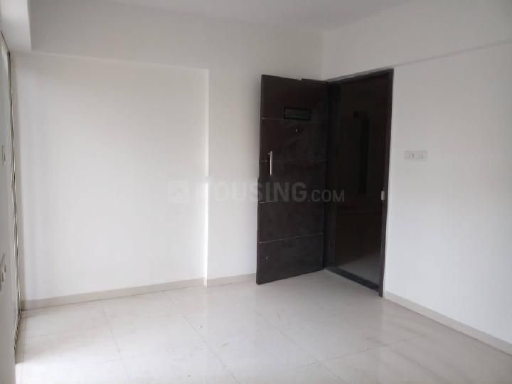 Living Room Image of 355 Sq.ft 1 RK Apartment for rent in Atgaon for 2500