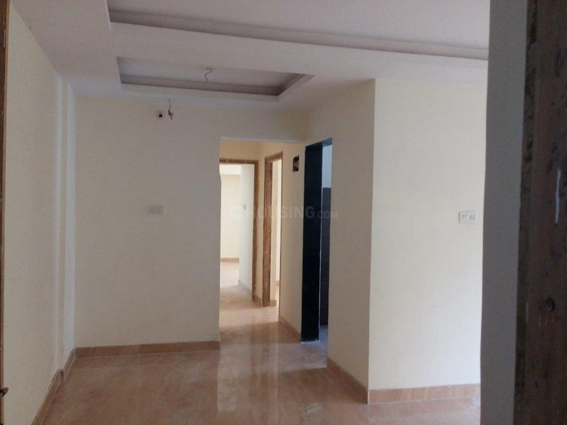 Living Room Image of 1070 Sq.ft 2 BHK Apartment for buy in Kalyan West for 5300000