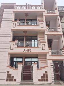 Gallery Cover Image of 800 Sq.ft 2 BHK Apartment for buy in DLF Ankur Vihar for 3000000