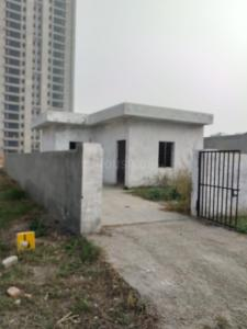 300 Sq.ft Residential Plot for Sale in Sector 92, Noida