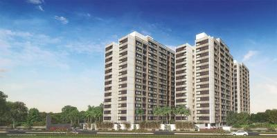 Gallery Cover Image of 2943 Sq.ft 4 BHK Apartment for buy in Ambawadi for 18600000