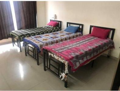 Bedroom Image of Choudhary Property in Andheri West