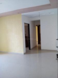 Gallery Cover Image of 950 Sq.ft 2 BHK Apartment for rent in Nalasopara West for 6000