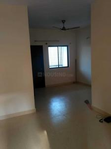 Gallery Cover Image of 1220 Sq.ft 2 BHK Apartment for buy in Kadugodi for 4800000