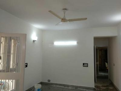 Gallery Cover Image of 1700 Sq.ft 3 BHK Independent Floor for rent in Sector 14 Dwarka for 18000