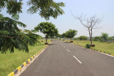 Gallery Cover Image of  Sq.ft Residential Plot for buy in Tiruvallur for 639360