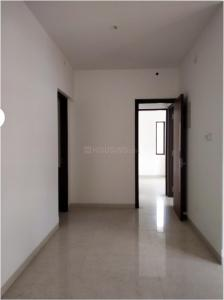 Gallery Cover Image of 600 Sq.ft 1 BHK Apartment for buy in Mulund West for 9900000