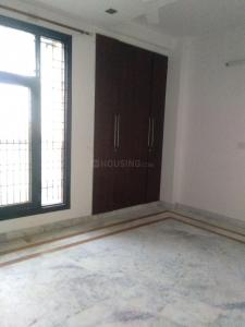 Gallery Cover Image of 1125 Sq.ft 2 BHK Independent House for rent in Malviya Nagar for 26000