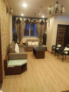 Gallery Cover Image of 4800 Sq.ft 4 BHK Independent Floor for buy in Ganesh Peth for 45000000