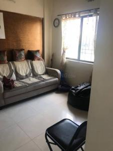 Gallery Cover Image of 546 Sq.ft 2 BHK Apartment for buy in Dosti Estates, Wadala for 16000000