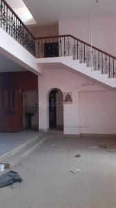 Gallery Cover Image of 835 Sq.ft 4 BHK Independent House for buy in Tarnaka for 110890000