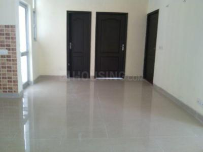 Gallery Cover Image of 1268 Sq.ft 2 BHK Apartment for rent in Piyush Heights, Sector 89 for 9000