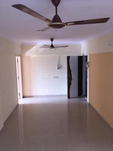 Gallery Cover Image of 1000 Sq.ft 2 BHK Apartment for rent in Kurla West for 34999