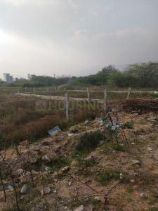 1000 Sq.ft Residential Plot for Sale in Ambedhkar Colony, Tirupathi