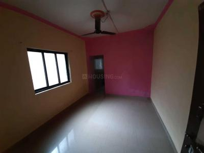 Gallery Cover Image of 340 Sq.ft 1 RK Apartment for buy in Virar East for 650000