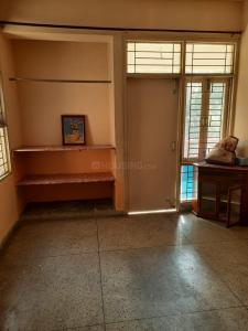 Gallery Cover Image of 1617 Sq.ft 2 BHK Apartment for buy in Phi II Greater Noida for 5600000