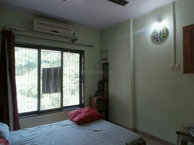Gallery Cover Image of 950 Sq.ft 2 BHK Apartment for buy in Mulund West for 13000000