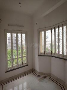 Gallery Cover Image of 1440 Sq.ft 4 BHK Apartment for rent in New Town for 25000