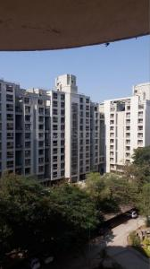 Gallery Cover Image of 1020 Sq.ft 2 BHK Apartment for buy in Lunkad Hertiage, Viman Nagar for 7950000