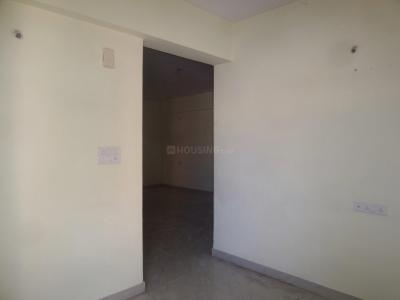 Gallery Cover Image of 1500 Sq.ft 3 BHK Apartment for rent in Dilsukh Nagar for 16000