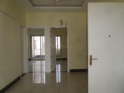 Gallery Cover Image of 1650 Sq.ft 3 BHK Independent Floor for rent in Sector 51 for 30000