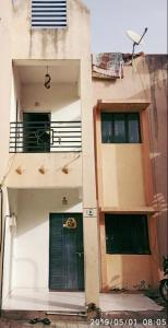 Gallery Cover Image of 936 Sq.ft 2 BHK Independent House for buy in Geratpur for 3000000