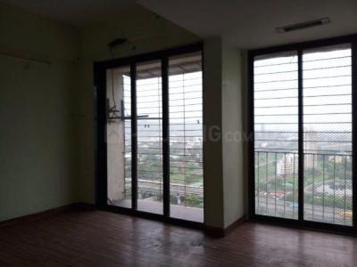 Gallery Cover Image of 3050 Sq.ft 5+ BHK Apartment for buy in Kopar Khairane for 36000000