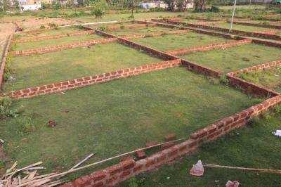 Gallery Cover Image of  Sq.ft Residential Plot for buy in Sikharpur for 760000