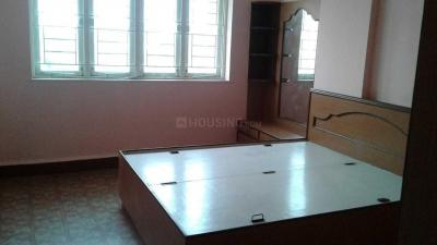 Gallery Cover Image of 950 Sq.ft 2 BHK Apartment for rent in Hasti Puram, Bibwewadi for 18500