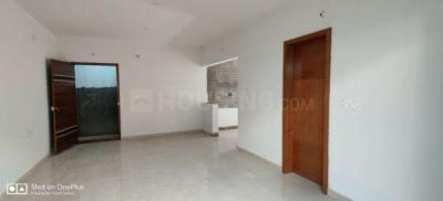 Gallery Cover Image of 1417 Sq.ft 3 BHK Apartment for buy in Kamanahalli for 8000000