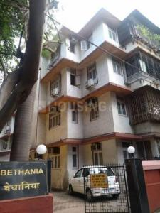 Gallery Cover Image of 756 Sq.ft 2 BHK Apartment for buy in Bethania Apartment, Dadar West for 27500000