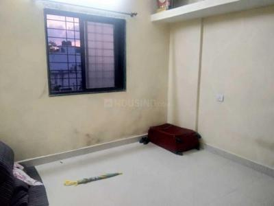Gallery Cover Image of 650 Sq.ft 1 BHK Apartment for rent in Yerawada for 14000