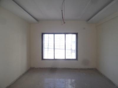 Gallery Cover Image of 850 Sq.ft 2 BHK Apartment for rent in L&T Emerald Isle, Powai for 44000