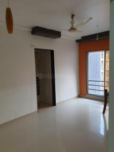 Gallery Cover Image of 635 Sq.ft 1 BHK Apartment for buy in Vasai West for 4250000