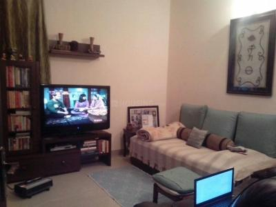 Living Room Image of PG 4034697 Sarita Vihar in Sarita Vihar