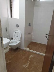 Bathroom Image of PG 4314552 Andheri East in Andheri East