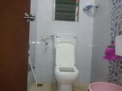 Bathroom Image of PG 4441748 Andheri East in Andheri East