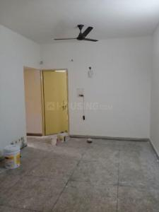 Gallery Cover Image of 950 Sq.ft 2 BHK Independent House for rent in Sector 50 for 14000