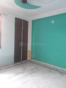 Gallery Cover Image of 450 Sq.ft 1 RK Independent Floor for buy in Dabri for 2300000