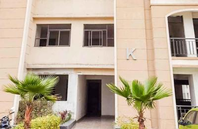 Gallery Cover Image of 500 Sq.ft 1 RK Independent House for rent in Noida Extension for 5000