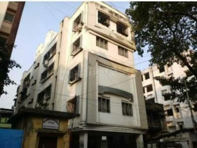 Gallery Cover Image of 1600 Sq.ft 3 BHK Apartment for rent in Bhowanipore for 50000