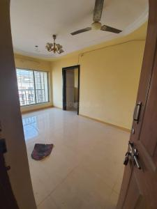 Gallery Cover Image of 920 Sq.ft 2 BHK Apartment for rent in Rustomjee Global City, Virar West for 8200